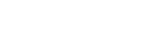 SecureMed Logo Strapline white